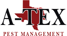 A-Tex Pest Management